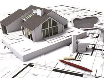 湖北省装配式建筑突破200万平方米,今年将持续增加!