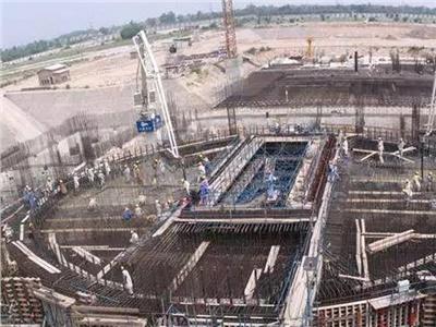 地下室结构自防水混凝土渗漏原因分析及防治